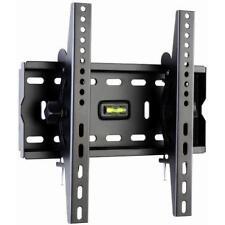 "Universal VESA Tilting LCD LED TV Wall Mount Bracket 22 24 27 28 32 37 39 40 42"""