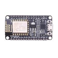 Nodemcu Lua Board De Desarrollo Wifi Internet cosas basado ESP8266 CP2102 Arduino