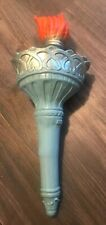 Statue Of Liberty Torch Costume Accessory Prop