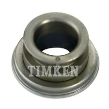 Clutch Release Bearing fits 1949-1978 Pontiac Chieftain Catalina Catalina,Chieft