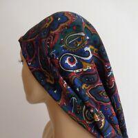 Carré foulard châle style Hermès classique vintage mode luxe design France N5958