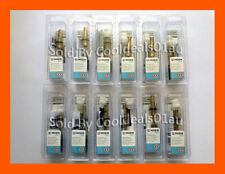 NEW 12 GENUINE RETAIL MOEN 1225 Two Handle Faucet 1225B 12 Cartridge *US SELLER*