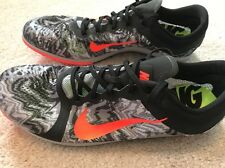 NWOB Nike Zoom XC Track Cross Country Spikes Men's 10.5