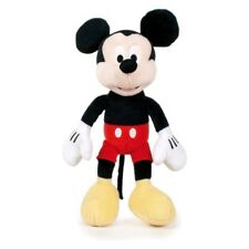 Peluche Mickey 20 cm (Cod. Gr-31362)