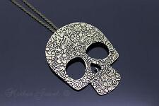 Bronze Fairytale Fantasy Fashion Necklaces & Pendants