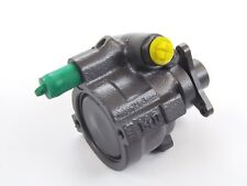 RENAULT ESPACE POWER STEERING PUMP 1.9 DCi 2002 TO 2007 - GENUINE RECONDITIONED