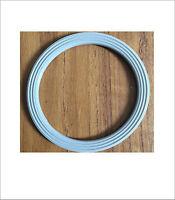 Rubber Seal Gasket For Kenwood Blender BL330 BL335 BL336 BL338 BL416 680939