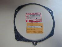 NOS OEM Kawasaki Recoil Stater Gasket 1984-1988 KLT110-A 11009-1312 / 11060-1554
