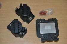 Lotus Elan M100 Ignition Pack incl. coils and ignition module