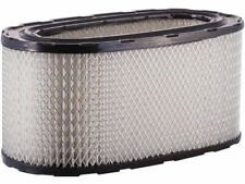 For 1994-1997 Ford F350 Air Filter Premium Guard 56985FT 1995 1996 Air Filter