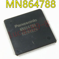 1PCS MN864788 IC Chip QFP144