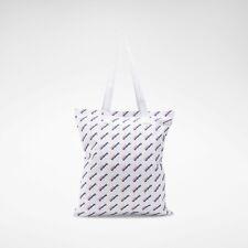 Reebok Men's  women Classics Shopper Bag unisex