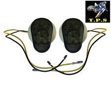 Performance Part LED Motorcycle Indicator Assemblies   eBay