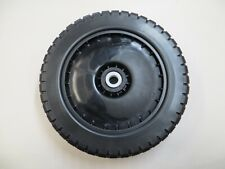Honda Wheel HRB425 HRB475 HRB476 42710-VE0-800ZA 42710VE0800ZA Genuine