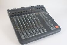 JBL EON MusicMix 10 10-Channel Stereo Mixer