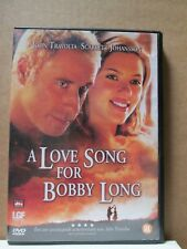 A Love Song For Bobby Long (2004) Scarlett Johansson – John Travolta