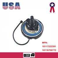 Fuel Gas Tank Filler Cap For BMW & Mini Cooper 16117222391 16116756772