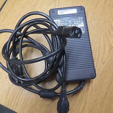 Dell ADP-220AB B AC/DC Power Supply Adapter Series  DA-2