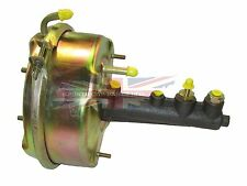 New Power Brake Servo Booster Jaguar XKE E-Type Series III 12 Cylinder 1971-1974