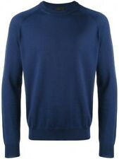 Prada knit Jumper Crew Neck Size X-Large 100 %authentic