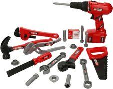 KS Tools 100068 Werkzeug-satz für Kinder