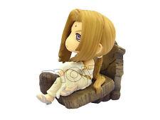 Saiyuki 2'' Sanzo Past Ver. Kare Kore DX Trading Figure Anime Manga NEW