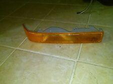 98 99 00 01 02 03 04 Chevy Blazer S10 Jimmy Sonoma RH Corner Marker Light OEM