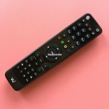 Original Vu+ Vu Solo2,Vu Zero,Vu+ Uno,Cloud ibox2 Plus Remote Control