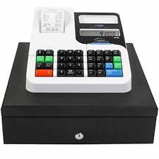 Royal Supplies 410DX Royal 410dx Thermal Electronic Cash Register