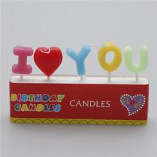 Birthday Candle Singing Double Layer Rotation BirthdayCake Rotary Music Candlehg C