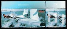 ESTONIA 2004 EUROPA CEPT HOLIDAYS Mi.488 MNH STAMP