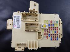 Kia Ceed (JD) Sicherungskasten Steuergerät 91950-A2030