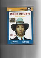 """ROBERTO BENIGNI - """"JOHNNY STECCHINO""""  DVD COME NUOVO"""