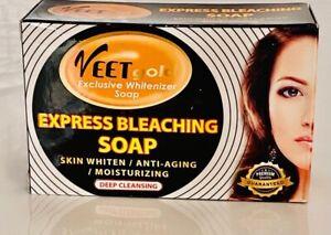 Veetgold Exclusive Soap 130g
