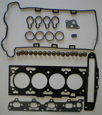 HEAD GASKET SET SUITABLE FOR Z22SE 2.2 ASTRA VECTRA ZAFIRA OPEL HOLDEN VRS