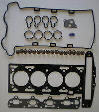 Cabeza Junta conjunto es adecuado para z22se 2.2 Astra Vectra Zafira Opel Holden Vrs