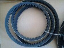strongbelt xpc 2360 metric v-belt 2360mm