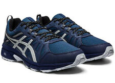 ASICS GEL VENTURE Men's Trekking Shoes Navy (4E) Wide Hiking Shoes 111010313-401