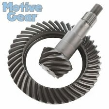 "MOTIVE GEAR GM10-456IFS 4.56 Ring And Pinion Gearset For GM 8.25"" IFS Front"