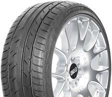 Tragfähigkeitsindex 91-100 Achilles aus Reifen fürs Auto