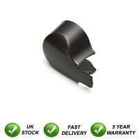 Rear Wiper Arm Nut Cover Cap Rear For Seat Skoda VW #1