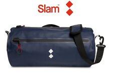 Slam Borsa WR Bag 2 Evolution Navy