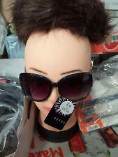 joblot ladies sun glasses rrp £96