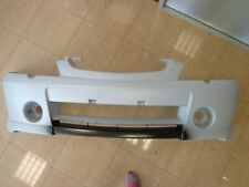 HOLDEN VY SS FRONT BUMPER BAR ***GENUINE RECONDITIONED***