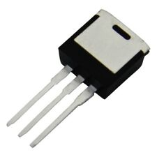 2X STP3NK90ZFP Transistor N-MOSFET unipolar 900V 1,89A 25W TO220FP STMicroelect