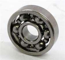SMR681 Stainless Steel Ball Bearing Bore Dia. 1mm Outside 3mm Width 1mm