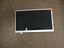 Axxera /Dual AVM1014BH LCD Screen