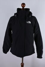 Ladies The North Face HyVent Hooded Outdoor Jacket Size M