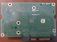 Seagate ST32000644NS 9JW168-502 FW:SN12 KRATSG (9465 J) 2.0TB Sata 3.5 PCB