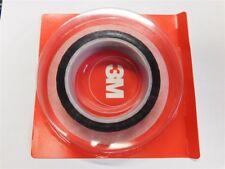 "3M 5413 Kapton Polymide Film Tape High Temperature 1"" x 36 Yards 25.4mm x 32.9m"